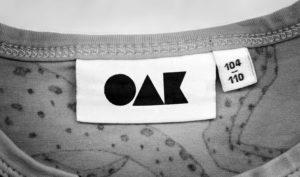 roger fons - original apparel kids