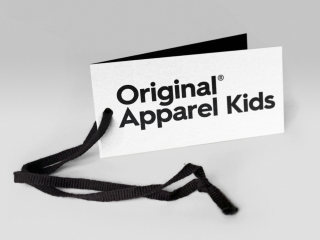 roger fons - original apparel kids