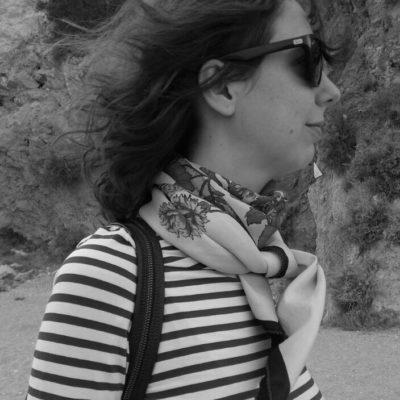 Daniela Savalli