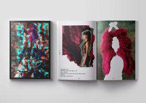 artofmany, estudio diseño, diseño gráfico, identidad, branding