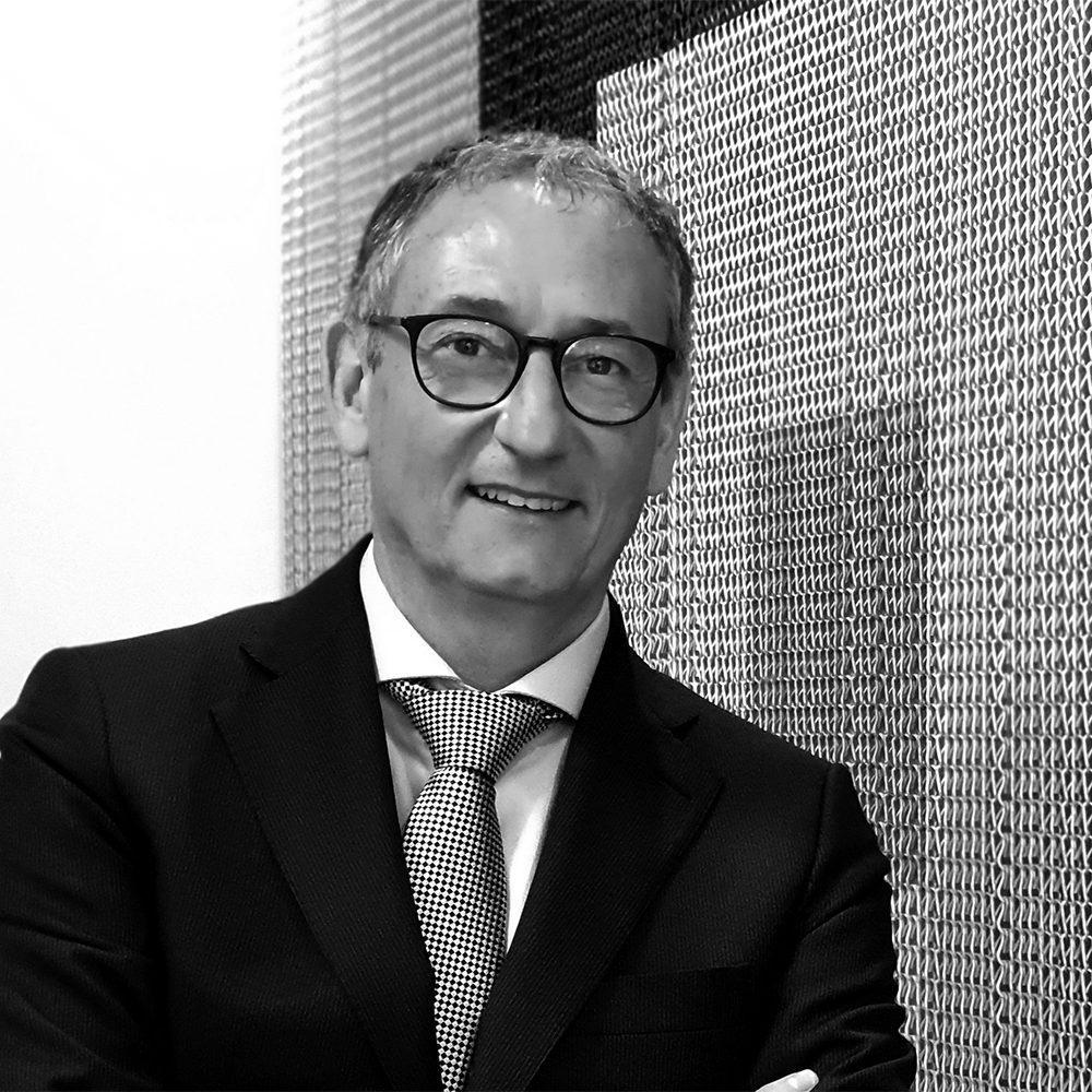 Eduard Mercader, quonia socimi, máster en gestión de la industria de la moda barcelona, fashion management